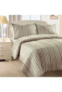 1000 Images About New Bedroom Linens On Pinterest