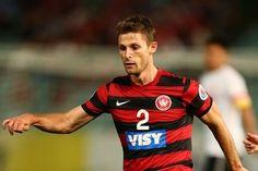 AFC Champions League: Wanderers Progress on Away Goals