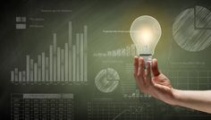 """""""Global Next-generation Building Energy Management Systems Market - Global Industry Analysis, Market Size, Share, Trends, Application Analysis, Growth and Forecast, 2017 To 2022"""" provides a deep and thorough evaluation of the global Next-generation Building Energy Management Systems market. Request of a sample report: http://www.syndicatedanalytics.com/request?type=report&id=56&flag=B"""