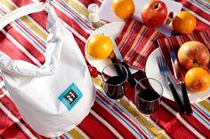 weihnachtsgeschenke f r weinliebhaber tipps f r. Black Bedroom Furniture Sets. Home Design Ideas