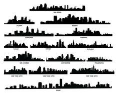 city scape     Google Image Result for http://imagehost.vendio.com/a/15928795/aview/CityScape2.gif