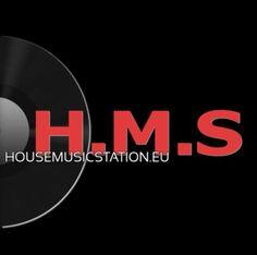 Ce soir Lundi à partir de 20 Heures sur HMS 20h00 Melle ELECTRA https://www.facebook.com/pages/DJ-Melle-Electra/345289625116?fref=ts 21h00 DJ LAURA https://www.facebook.com/llaffon?fref=ts 22h00 OPHELIE MERCURY https://www.facebook.com/ophelie.mercury?fref=ts...