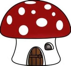 birthday smurf clip art - Yahoo Image Search Results Smurf House, Smurf Village, Cartoon Clip, Smurfette, Dibujos Cute, Rock Painting Designs, Cricut Creations, Drawing For Kids, Colorful Pictures