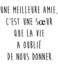 QuotesViral, Number One Source For daily Quotes. Leading Quotes Magazine & Database, Featuring best quotes from around the world. Bff, Words Quotes, Sayings, French Quotes, Positive Attitude, Cool Words, Sentences, Slogan, Quote Of The Day