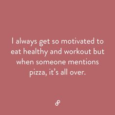 Well Said Quotes, Make It Through, When Someone, Healthy Eating, Inspirational Quotes, Motivation, Sayings, Life Coach Quotes, Healthy Diet Foods