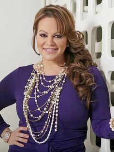 The wreckage of the plane believed to be carrying singer Jenni Rivera has been found in Mexico. Officials say there are no survivors. (via AP)