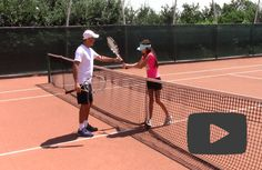 40 Tennis Drills and Games that Kids Love: https://www.webtennis24.com/tennis-games-drills-for-kids/