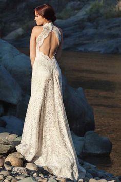 Cheap Dresses Gold Coast Eso