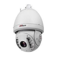 """IP SpeedDome Dahua DH-SD6982A-HN: продажа, цена в Киеве. камеры видеонаблюдения от """"Интернет-магазин Premius """" - 257421778"""