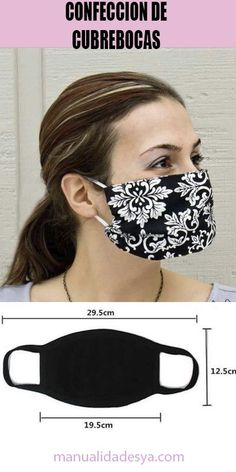 Diy Discover Stay home 9 Sewing Tutorials Sewing Hacks Sewing Projects For Beginners Diy Mask Diy Face Mask Sewing Art Sewing Crafts Sewing Clothes Diy Clothes Sewing Hacks, Sewing Tutorials, Sewing Crafts, Sewing Art, Sewing Projects, Diy Crafts, Easy Face Masks, Diy Face Mask, Diy Couture