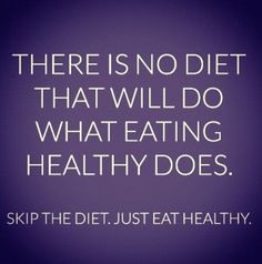 For those of you who are new to The Daily Hiit, or working out in general, you may not have heard of clean eating. Or you may have heard of it, but have no