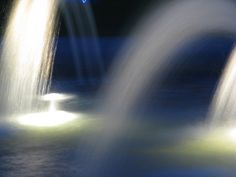 water by katrin fröhlich
