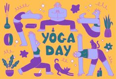The perfect training for your body, mind and soul. Bring more mindfulness to your life on the worldwide Yoga Day! #amadineapp #digitalpainting #digitalart #digitalillustration #vectorillustration #vectorgraphics #vectordrawing #vectorimage #vectorwork #designapp #designsoftware #vectors #vector_art #yogaday #yogaday2021 Graphic Design Software, App Design, Vector Graphics, Vector Art, Yoga Day, Drawing Tools, Digital Illustration, Digital Art, Drawings