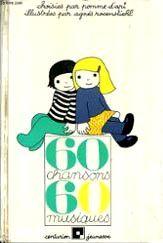 60-chansons-60-musiques-de-pomme-d-api-891800755 ML