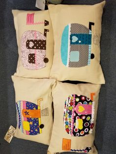 Serger Projects, Sewing Projects, Craft Projects, Hobbies And Crafts, Crafts To Make, Diy Crafts, Sewing Hacks, Sewing Crafts, Quick Crochet