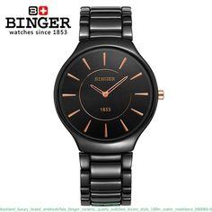 *คำค้นหาที่นิยม : #แบรนด์นาฬิกาข้อมือชาย#ขายนาฬิกามือของแท้omega#นาฬิกาข้อมือผู้หญิงแบรนด์แท้#ขายขายส่งนาฬิกาแบรนด์เนม#นาฬิกาop#ขายนาฬิกาแฟชั่น#ตัวแทนจําหน่ายนาฬิกา#นาฬิกาข้อมือชายseiko#นาฬิกาswissmilitary#นาฬิกาผู้หญิงยี่ห้ออะไรดี    http://sale.xn--l3cbbp3ewcl0juc.com/นาฬิกาข้อมือมือหลุดจํานํา.html
