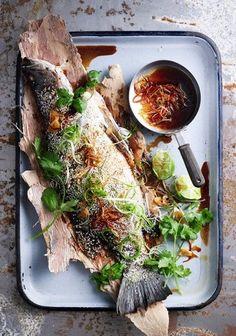 142 besten fisch meeresfr chte rezepte fish seafood recipes bilder auf pinterest in 2018. Black Bedroom Furniture Sets. Home Design Ideas