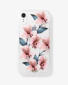 An Online Store That Caters To Womens Needs. Come Visit Us Today! Click the link in our BIO. Girly Phone Cases, Iphone Phone Cases, Iphone Case Covers, Iphone 6, Pink Iphone, Coque Iphone, Accessoires Iphone, Aesthetic Phone Case, Phone Cases Marble