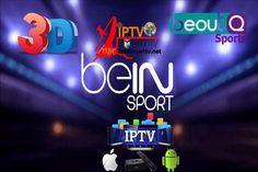 cable iptv United Kingdom hosting playlist may Free Tv Channels, News Channels, Smart Tv, Codes Netflix, Free Internet Tv, Free Playlist, Ad Sports, Sports Channel, Football