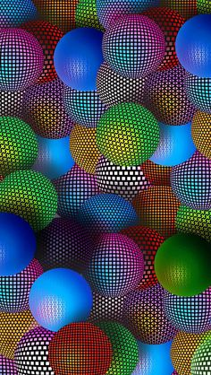 - My Wallpaper Colorful Wallpaper, Cool Wallpaper, Mobile Wallpaper, Pattern Wallpaper, Wallpaper Backgrounds, Wallpapers Android, Cute Wallpapers, Phone Screen Wallpaper, Cellphone Wallpaper