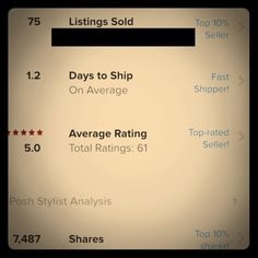 Check out my reviews!  Top rated, fast shipper, offers 10% off bundles of two items or more. Other