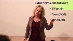 Disintossicazione intestinale: risolvere colite, stitichezza, cistite, c...