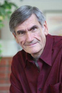 Marshall Rosenberg, Ph.D. has initiated peace programs in war-torn areas throughout the world including Rwanda, Burundi, Nigeria, Malaysia, Indonesia, Sri Lanka, the Middle East, Serbia, Croatia, and Ireland. He is the founder and director of educational services for the Center for Nonviolent Communication (CNVC), an international nonprofit organization that offers workshops and training in 30 countries. Dr. Rosenberg is the author of Nonviolent Communication: A Language of Life