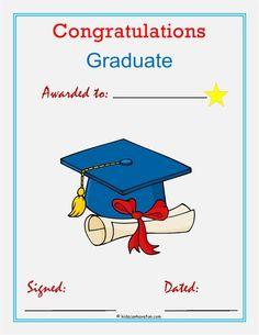 37 Best Diplome Images On Pinterest Preschool Moldings And School