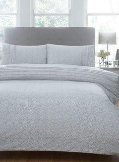 Cotton & Co Bloomsbury Bedding Set