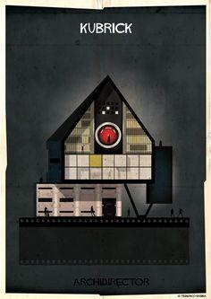 federico babina archidirector illustration designboom 24