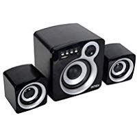 27 Best Home Audio / Speakers images in 2015 | Home audio