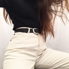 516c2803af4b82 Mode Femme Tendance, Velours Cotelé, Des Vêtements, Idee Tenue, Mode  Vetement,