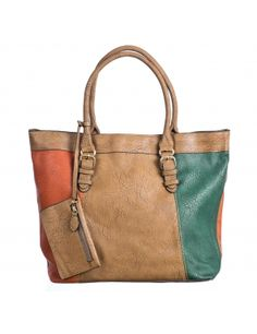 Geanta SN8832 Kaki  Brand: Gbs Tote Bag, Bags, Fashion, Handbags, Moda, Carry Bag, Dime Bags, Tote Bags, Fasion
