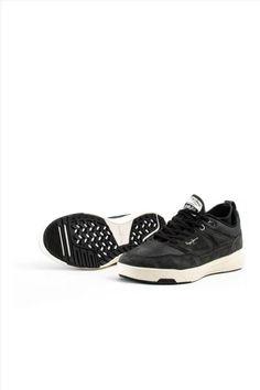 Ανδρικά Καστόρινα Sneakers PEPE JEANS PMS 30571 982 Pms, Pepe Jeans, Slip On, Sneakers, Casual, Shoes, Fashion, Tennis, Moda