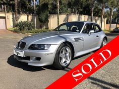 Bmw Sports Car, Bmw Z3, Cars And Motorcycles, Cars For Sale, Model, Cutaway, Cars For Sell, Scale Model