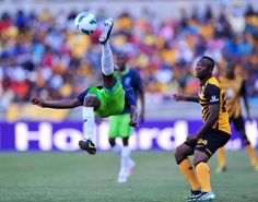 Platinum Stars Kaizer Chiefs, Action, Running, Stars, Group Action, Keep Running, Why I Run, Sterne, Star