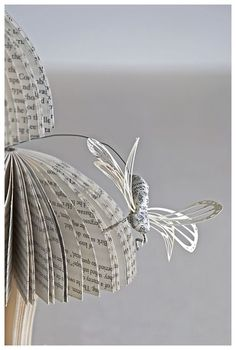 Paper Tales by David Stark Design, created exclusively for Bergdorf Goodman
