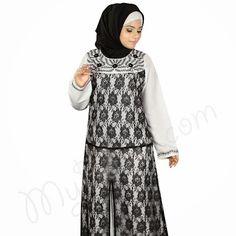 منتدىMy Hijab And my Fashion – Communauté – Google+