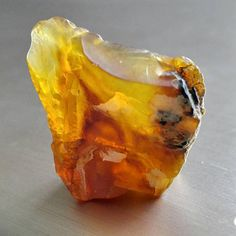 Amber is a fantastic Crystal for anybody needing a bit of distressing. It helps to naturally lift off lower level and discordant energy and leave you feeling calm and relaxed. https://www.etsy.com/ca/listing/542745513/amber-raw-amber-natural-amber-burmese