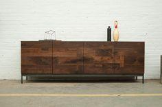 Credenza Ikea Wenge : Best sick credenza bro images woodworking midcentury