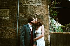 quirky wedding photographers international scotland glasgow and video…