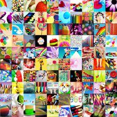 colors #primerasvecesbycyzone