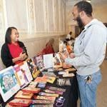 Holiday Bazaar at Kelly Strayhorn Theater Pittsburgh, PA #Kids #Events