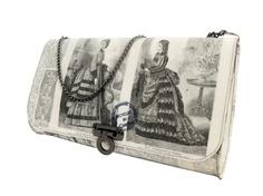 Pochette/Borsa da sera - Evening bag #bags #borse