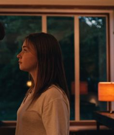 """Jessica Barden as Alyssa in the Netflix series """"The End of the Fucking World"""" World Goals, James And Alyssa, Anime Couples, Cute Couples, Jessica Barden, World Icon, Couple Wallpaper, Avatar Couple, Flower Of Life"""