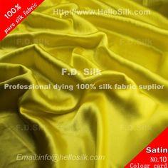 http://www.silkfabricuk.com/16mm-silk-charmeuse-fabricbright-yellow-p-196.html  16mm silk charmeuse fabric-bright yellow