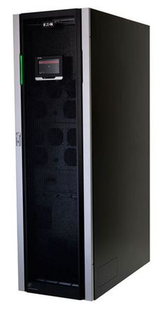 Eaton Internal Batteries 4 Strings UPS Computer Virus, Computer Class, Computer Setup, Computer Technology, Gaming Computer, Computer Science, Computer Keyboard, Eaton Ups, Tall Cabinet Storage