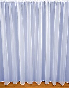 tergal voile curtain buy online from only 239 at aviu0027s net curtains