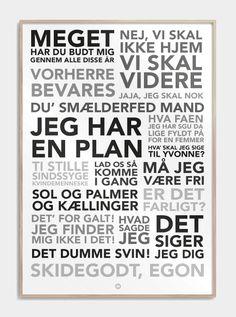 sindsyge citater De 52 bedste billeder fra Citater / Quotes | Danish, Funniest  sindsyge citater