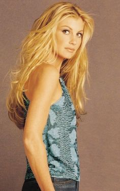 Opinion you Country music singer faith hill nude final, sorry